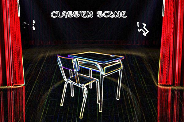 Class-en-scène_00