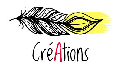 Plume_Création