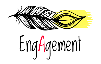 Plume Engagement