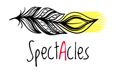 Plume_Spectacles