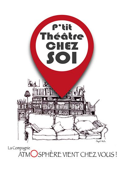 P'tit_Théâtre_chez_Soi_1