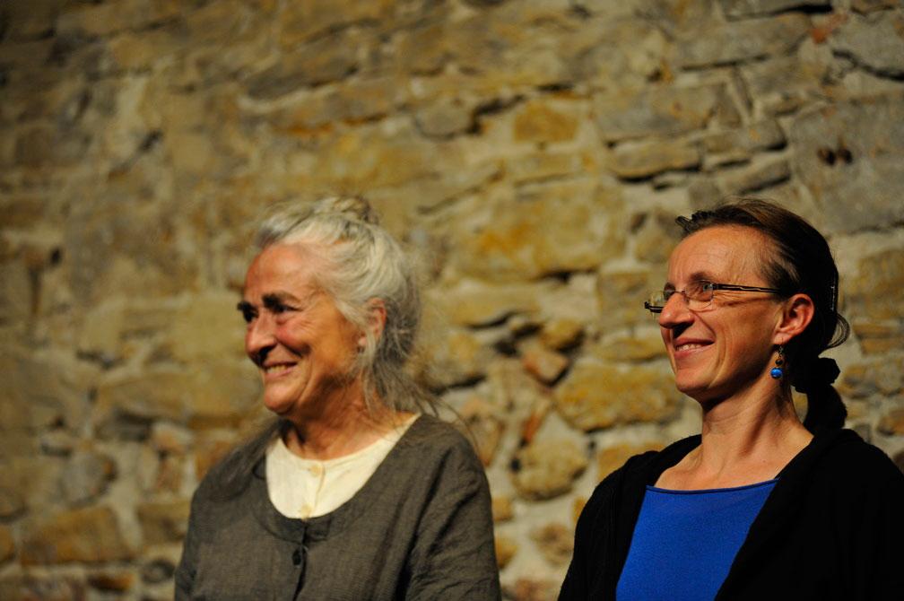 Compagnie_Atmosphère_Florence_et_Jacqueline