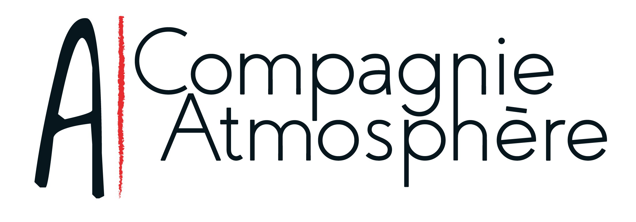 Compagnie Atmosphère